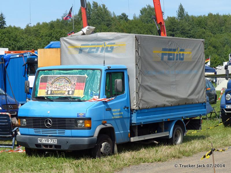 20140720-TGP-Nuerburgring-01263.jpg