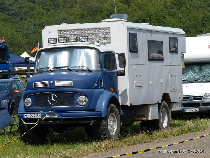 20140720-TGP-Nuerburgring-01264.jpg