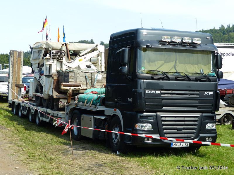 20140720-TGP-Nuerburgring-01266.jpg