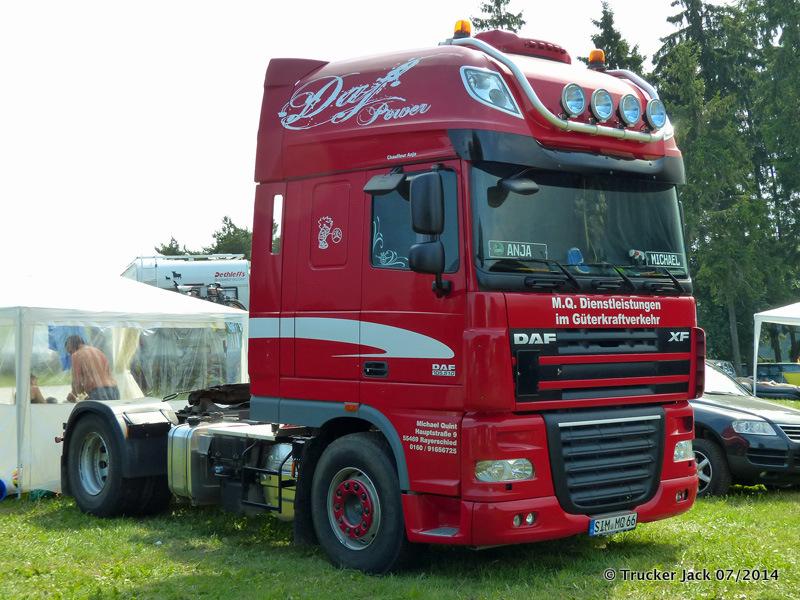 20140720-TGP-Nuerburgring-01267.jpg