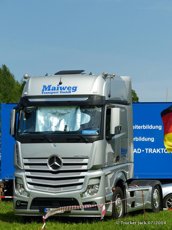 20140720-TGP-Nuerburgring-01269.jpg