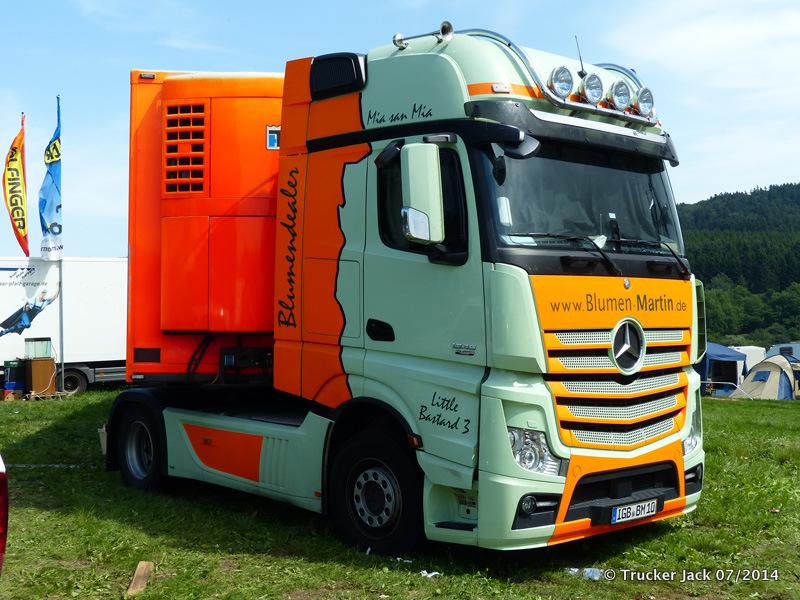 20140720-TGP-Nuerburgring-01270.jpg