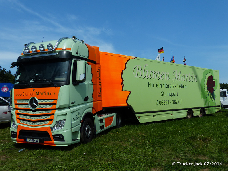 20140720-TGP-Nuerburgring-01271.jpg