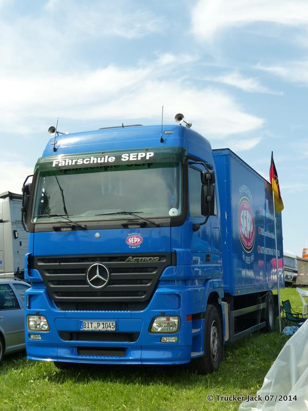 20140720-TGP-Nuerburgring-01275.jpg