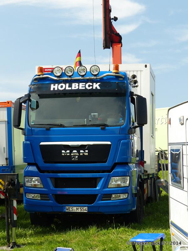 20140720-TGP-Nuerburgring-01278.jpg