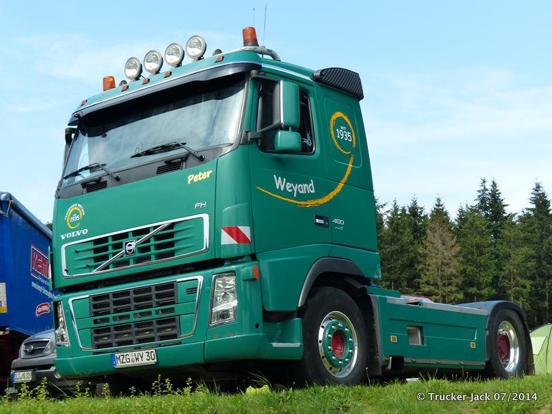 20140720-TGP-Nuerburgring-01281.jpg