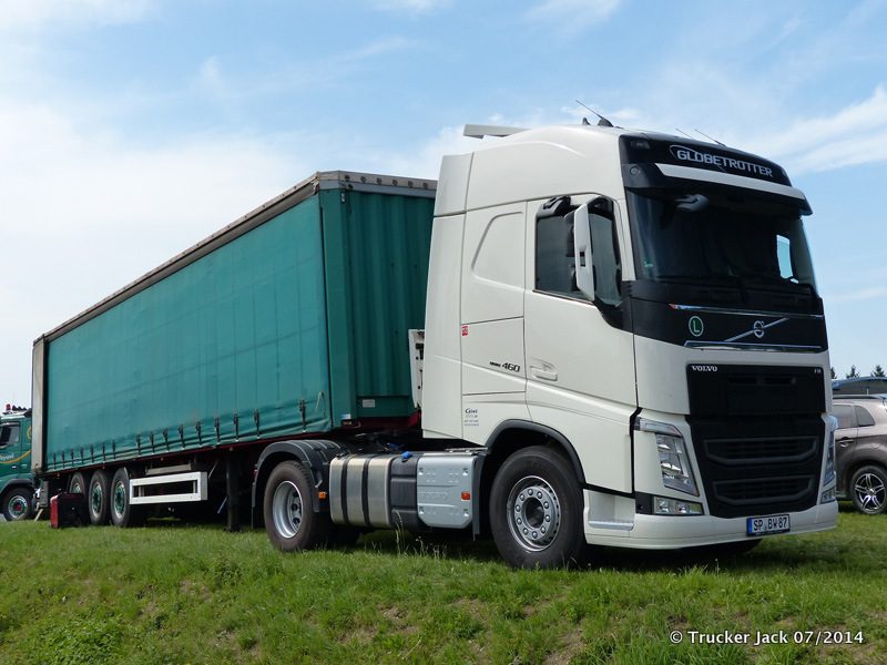 20140720-TGP-Nuerburgring-01283.jpg