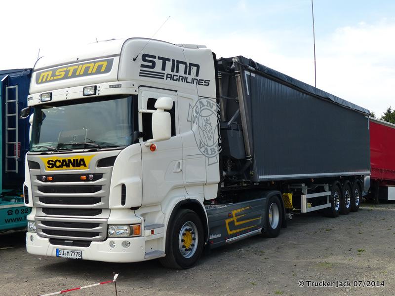 20140720-TGP-Nuerburgring-01285.jpg