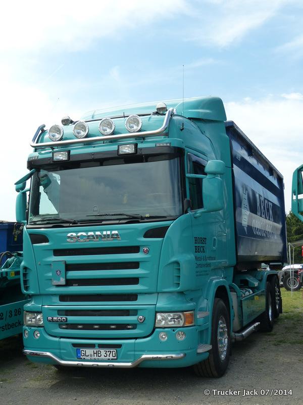 20140720-TGP-Nuerburgring-01287.jpg
