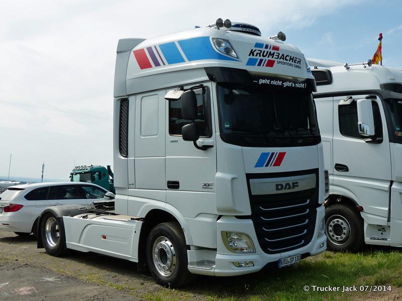 20140720-TGP-Nuerburgring-01290.jpg
