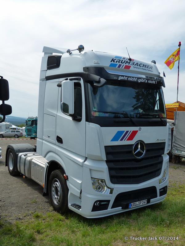 20140720-TGP-Nuerburgring-01291.jpg
