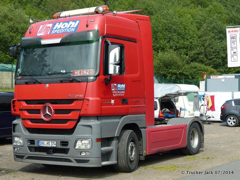20140720-TGP-Nuerburgring-01294.jpg
