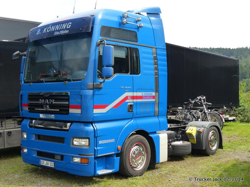 20140720-TGP-Nuerburgring-01299.jpg