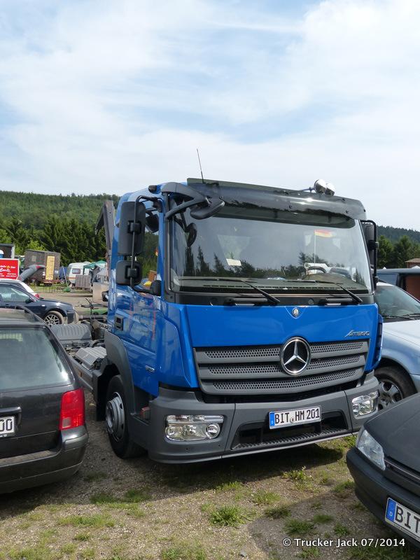 20140720-TGP-Nuerburgring-01309.jpg