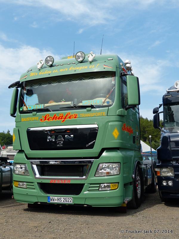 20140720-TGP-Nuerburgring-01312.jpg