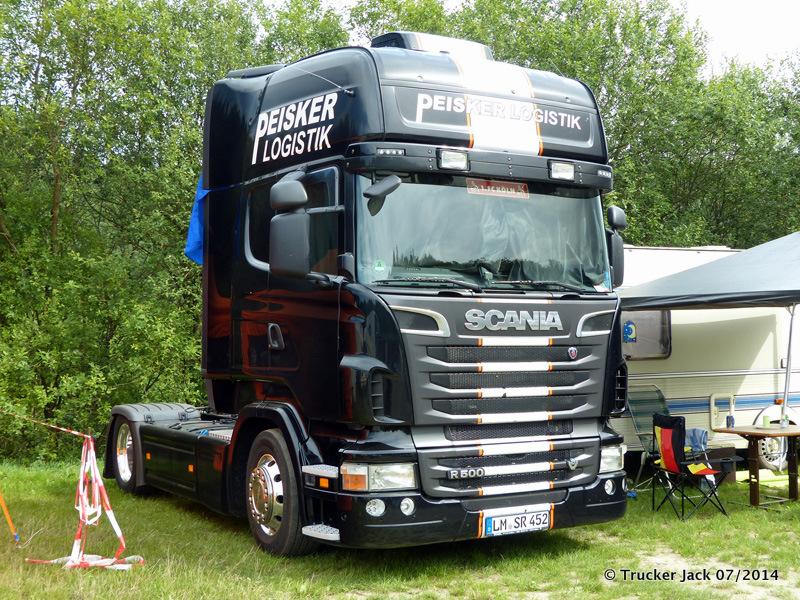 20140720-TGP-Nuerburgring-01323.jpg