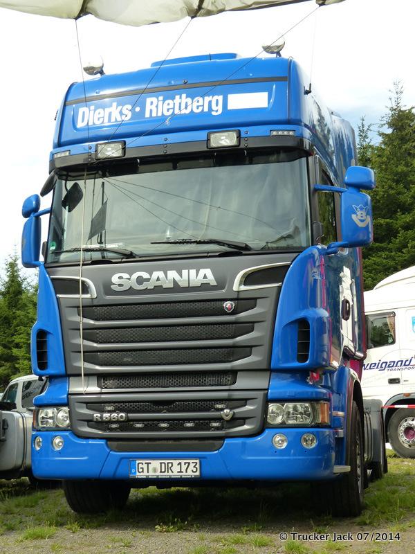20140720-TGP-Nuerburgring-01328.jpg