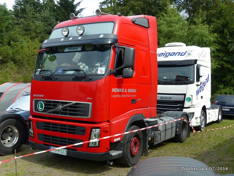 20140720-TGP-Nuerburgring-01331.jpg