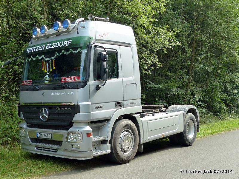 20140720-TGP-Nuerburgring-01339.jpg