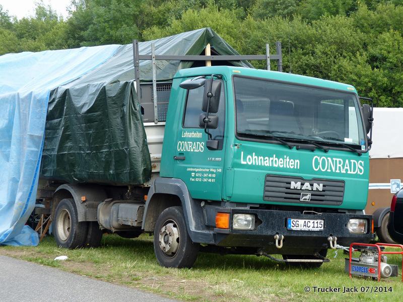 20140720-TGP-Nuerburgring-01345.jpg
