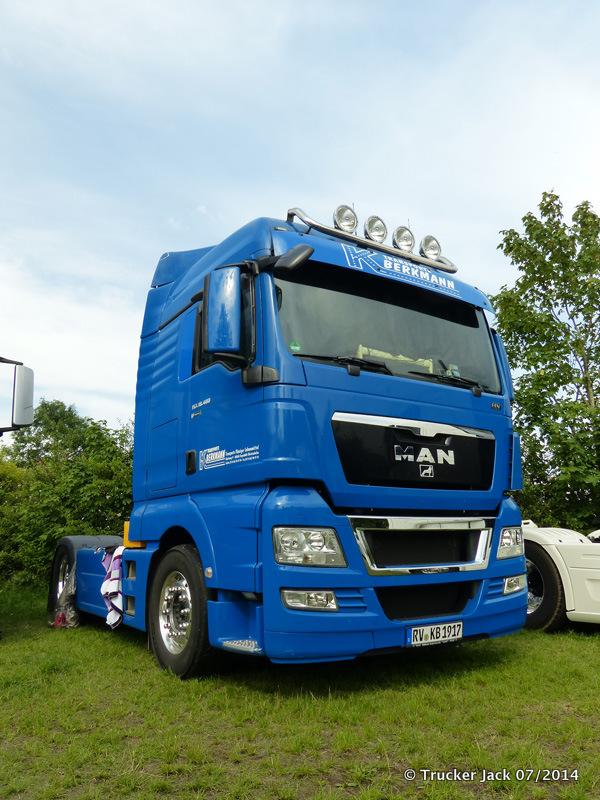 20140720-TGP-Nuerburgring-01350.jpg