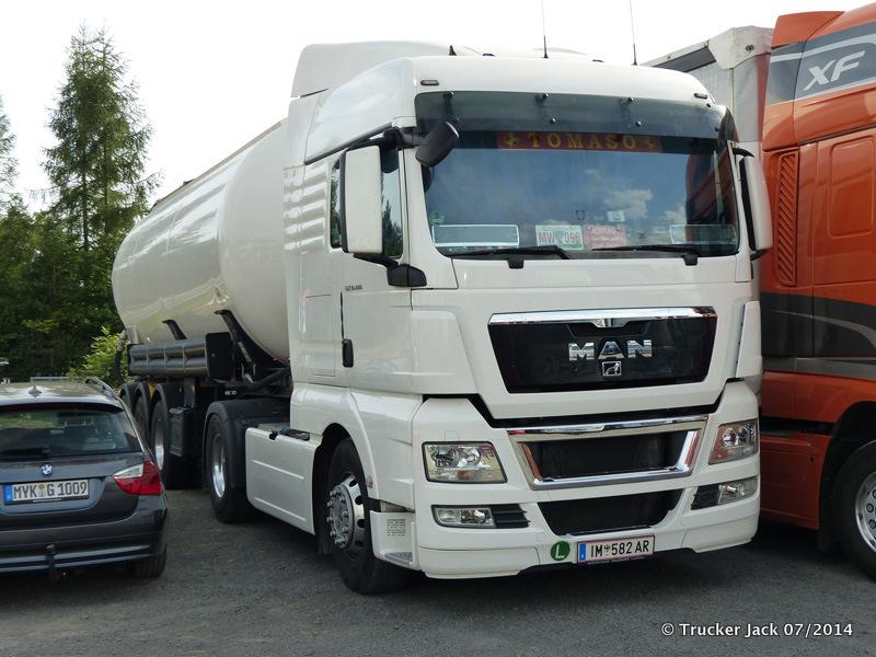 20140720-TGP-Nuerburgring-01352.jpg