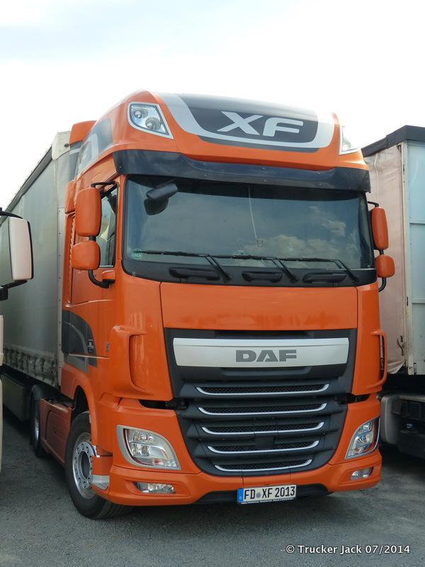 20140720-TGP-Nuerburgring-01353.jpg
