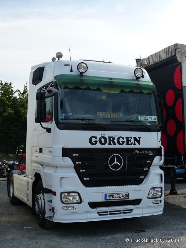 20140720-TGP-Nuerburgring-01358.jpg