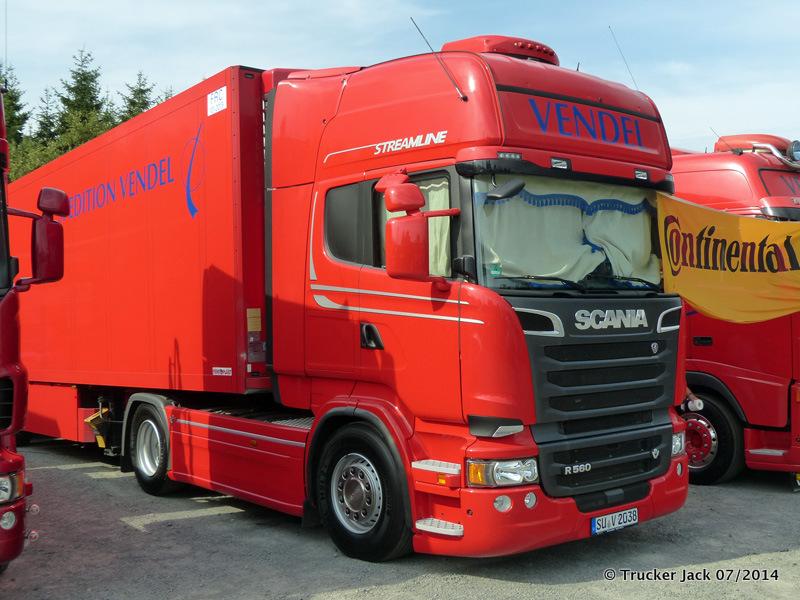 20140720-TGP-Nuerburgring-01363.jpg