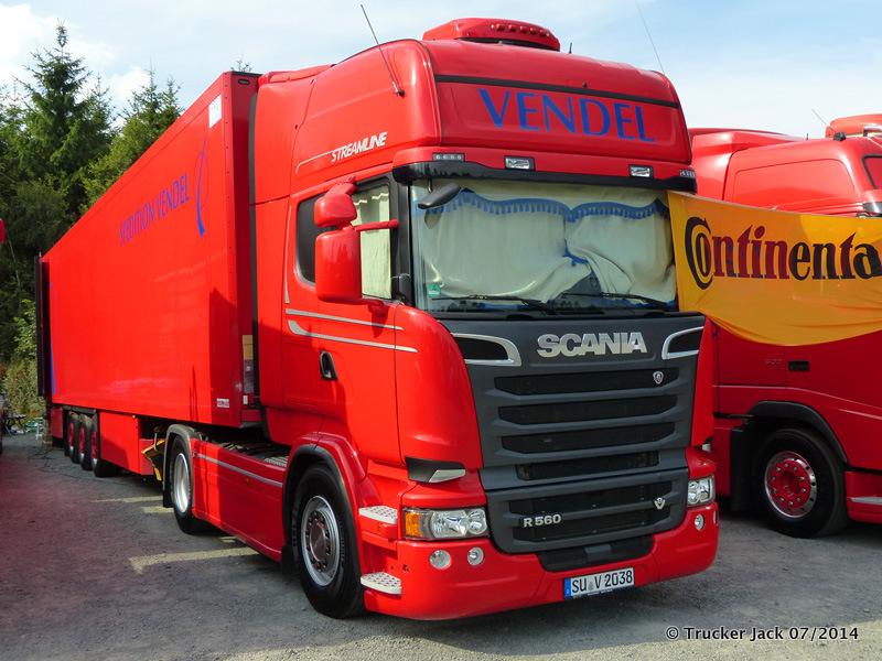 20140720-TGP-Nuerburgring-01364.jpg