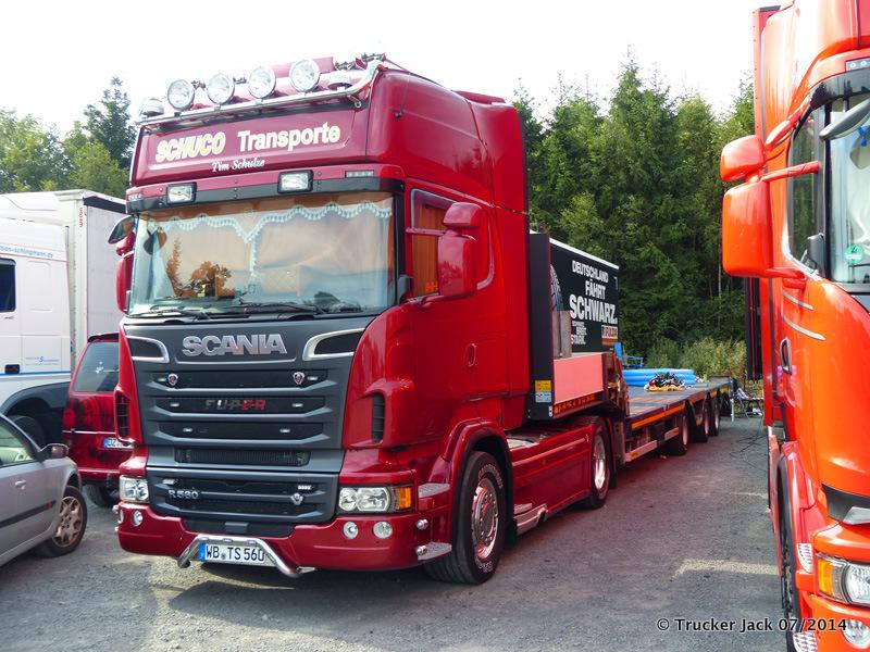 20140720-TGP-Nuerburgring-01365.jpg