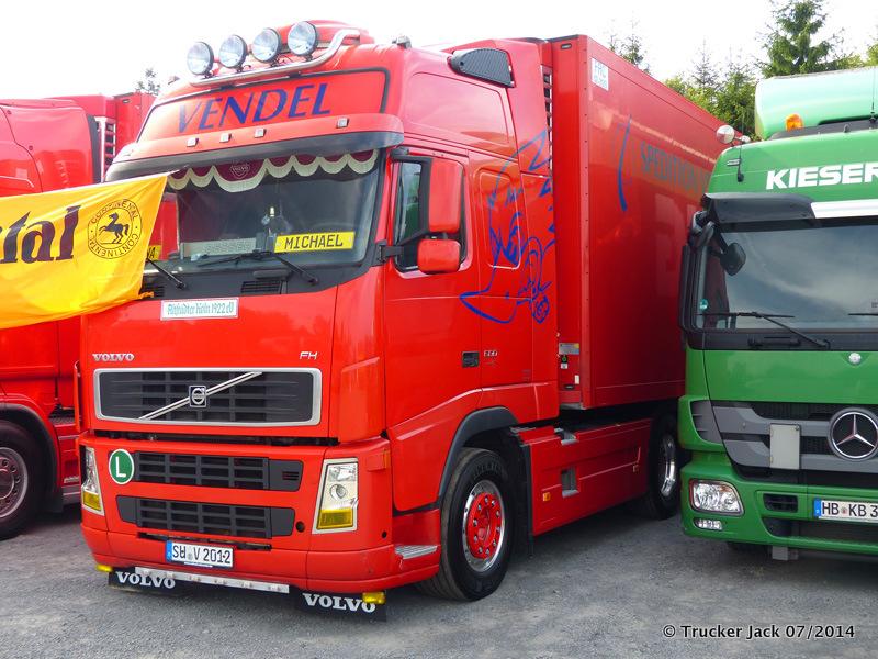 20140720-TGP-Nuerburgring-01366.jpg