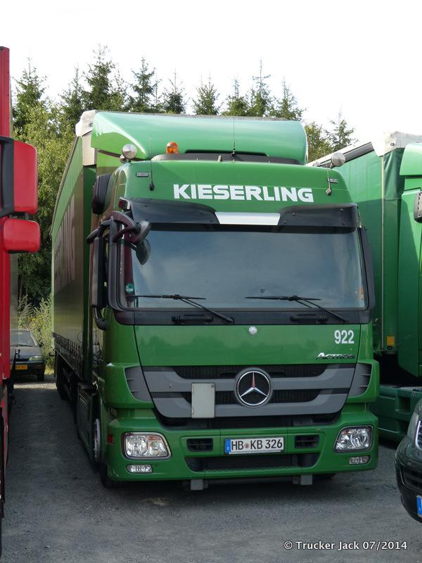 20140720-TGP-Nuerburgring-01367.jpg