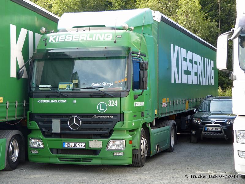 20140720-TGP-Nuerburgring-01369.jpg