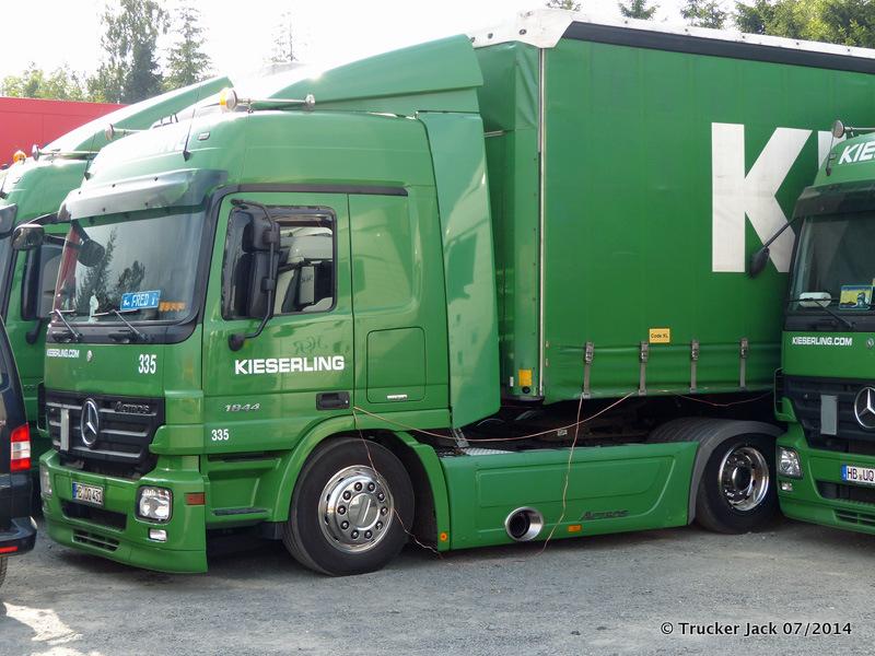 20140720-TGP-Nuerburgring-01370.jpg