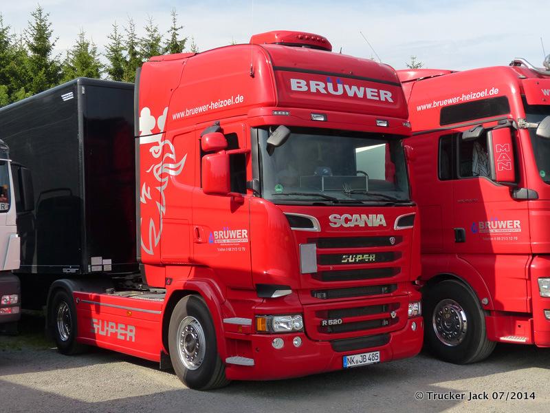 20140720-TGP-Nuerburgring-01371.jpg