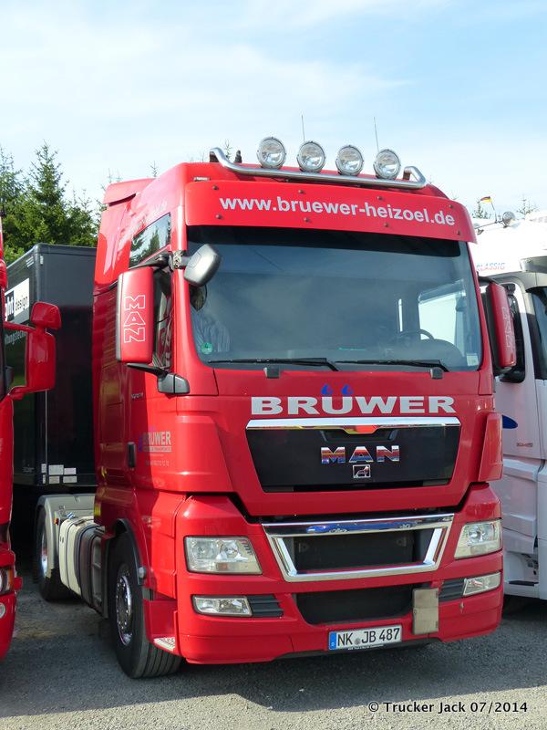 20140720-TGP-Nuerburgring-01374.jpg