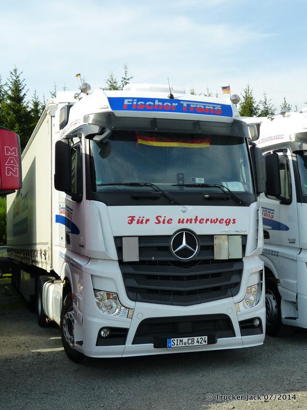 20140720-TGP-Nuerburgring-01375.jpg