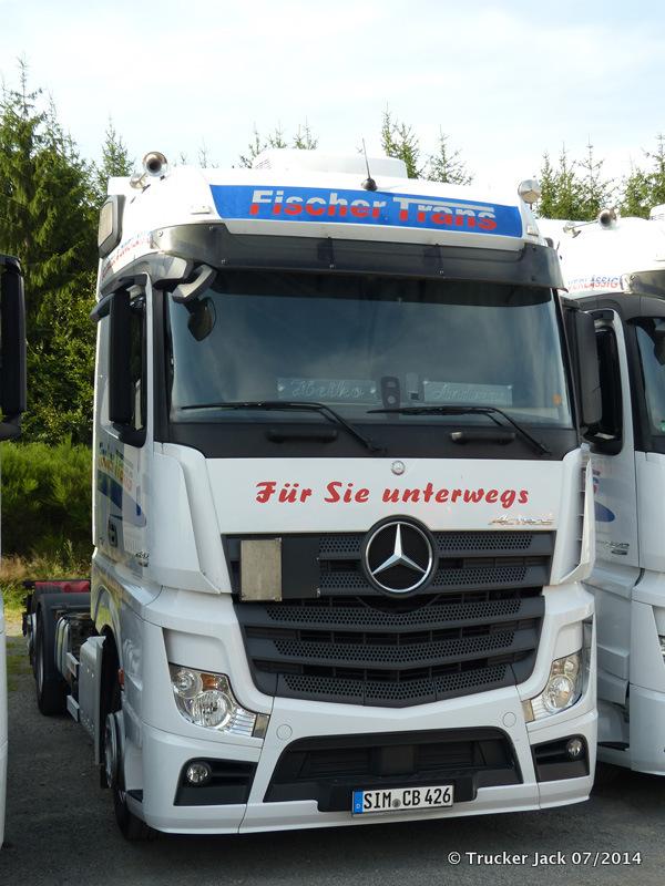 20140720-TGP-Nuerburgring-01378.jpg