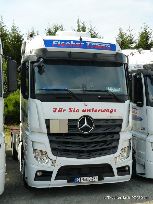 20140720-TGP-Nuerburgring-01379.jpg