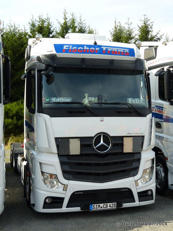 20140720-TGP-Nuerburgring-01380.jpg