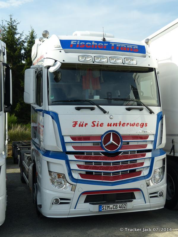 20140720-TGP-Nuerburgring-01385.jpg