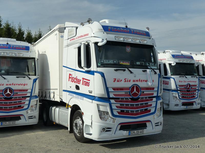 20140720-TGP-Nuerburgring-01386.jpg