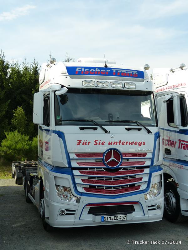 20140720-TGP-Nuerburgring-01387.jpg