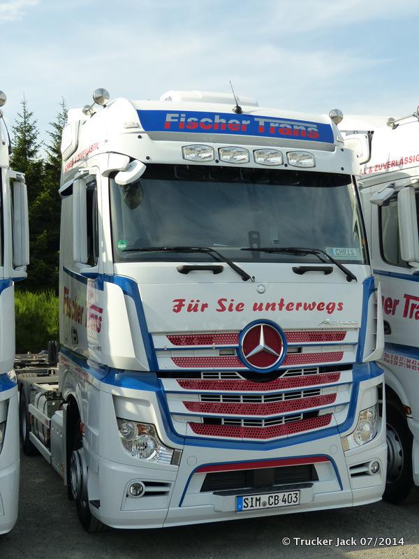 20140720-TGP-Nuerburgring-01388.jpg