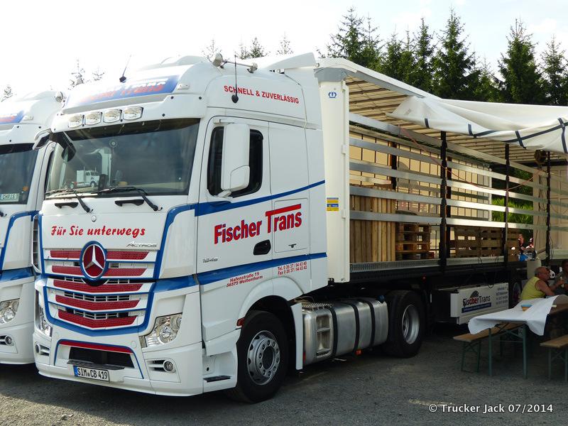 20140720-TGP-Nuerburgring-01390.jpg