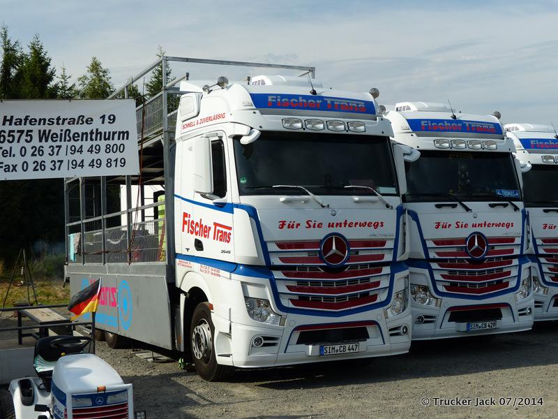 20140720-TGP-Nuerburgring-01391.jpg