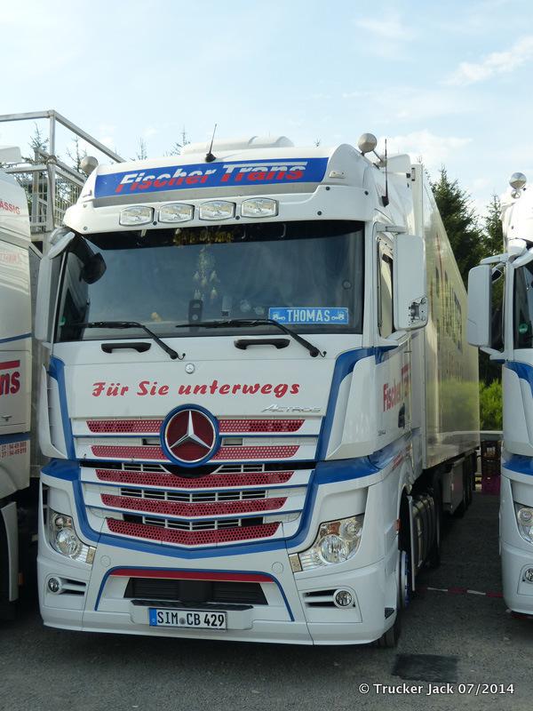 20140720-TGP-Nuerburgring-01392.jpg