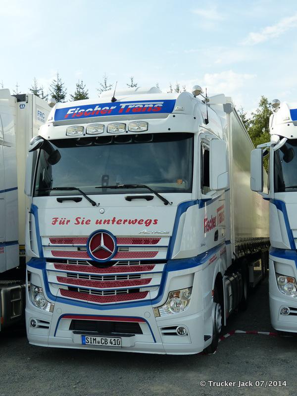 20140720-TGP-Nuerburgring-01393.jpg