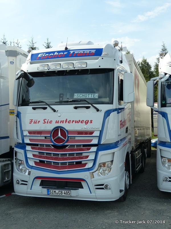 20140720-TGP-Nuerburgring-01394.jpg